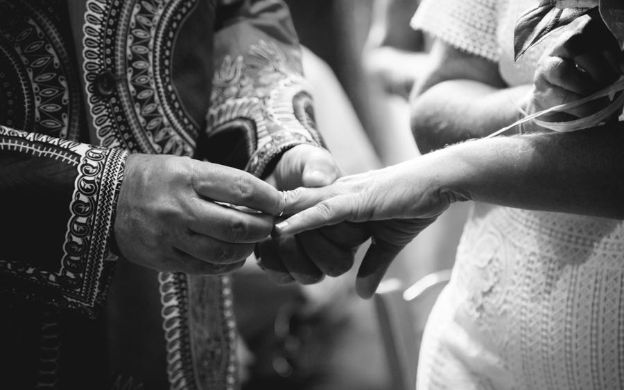 mariage monségur duras 9