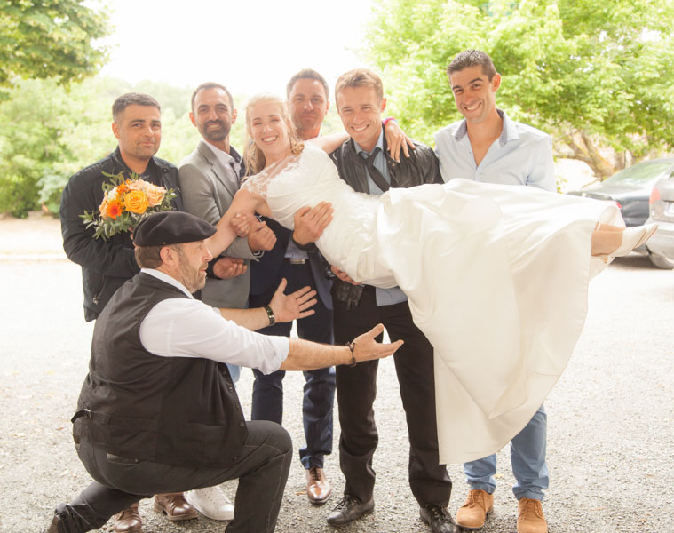 mariage fontet sauveur meilhan 15