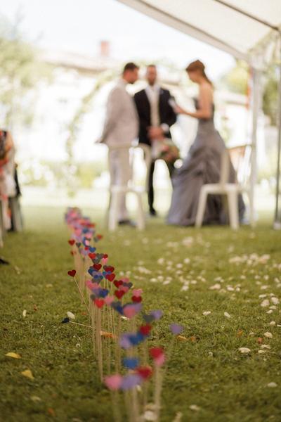 mariage maison vins cadillac