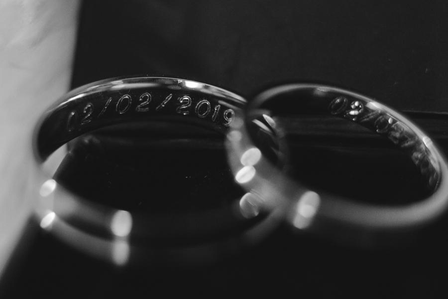 alliances mariage bordeaux