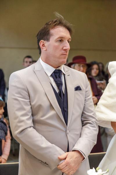 marié blanquefort