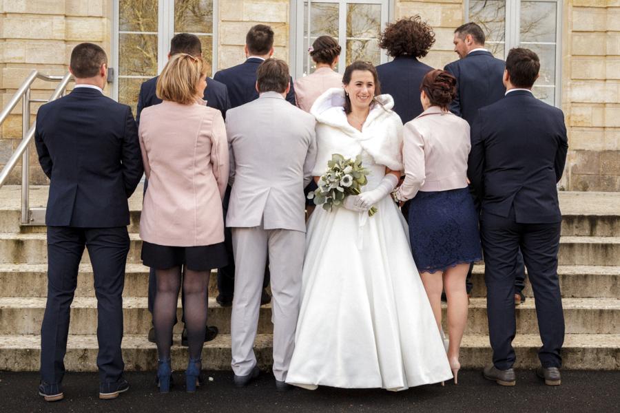 photographe de mariage blanquefort