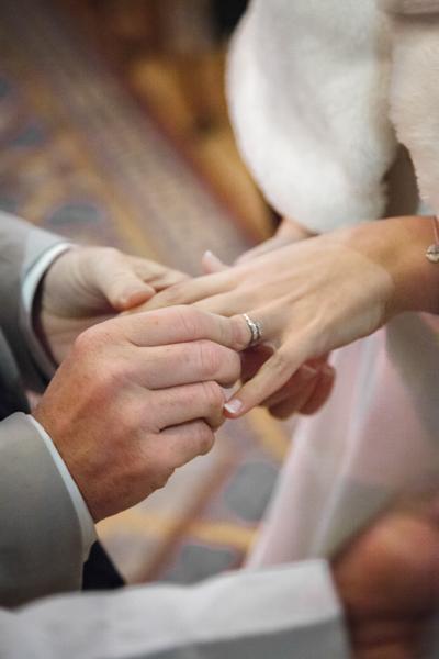 mariage blanquefort