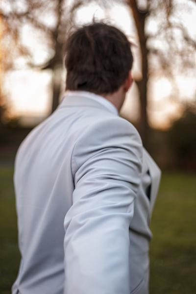 mariage photo medoc