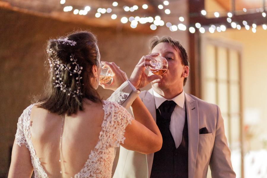 mariage maison des graves podensac