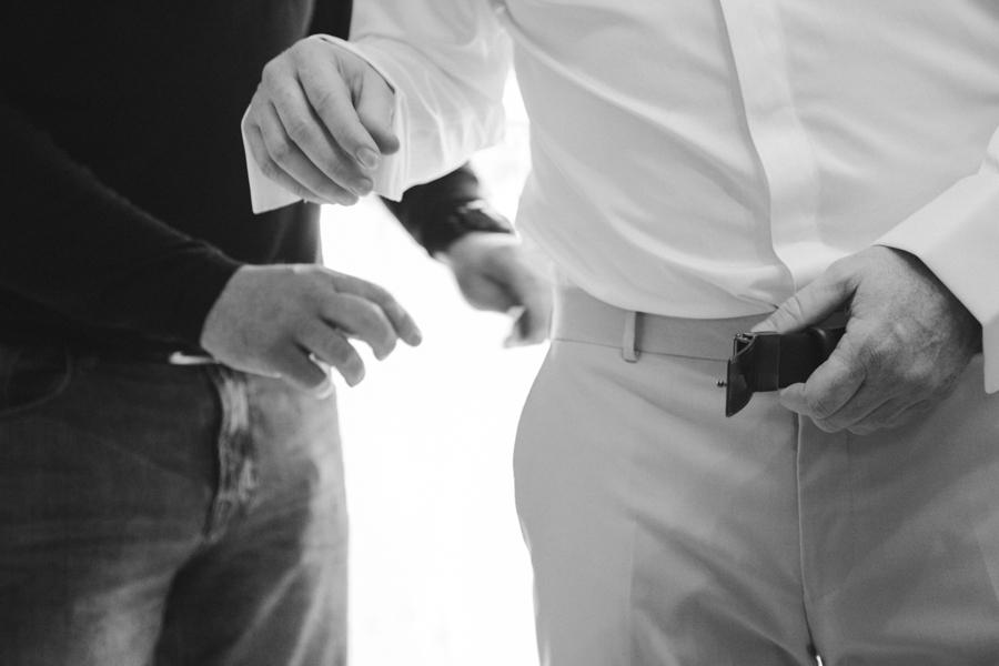 draicelli costume marié