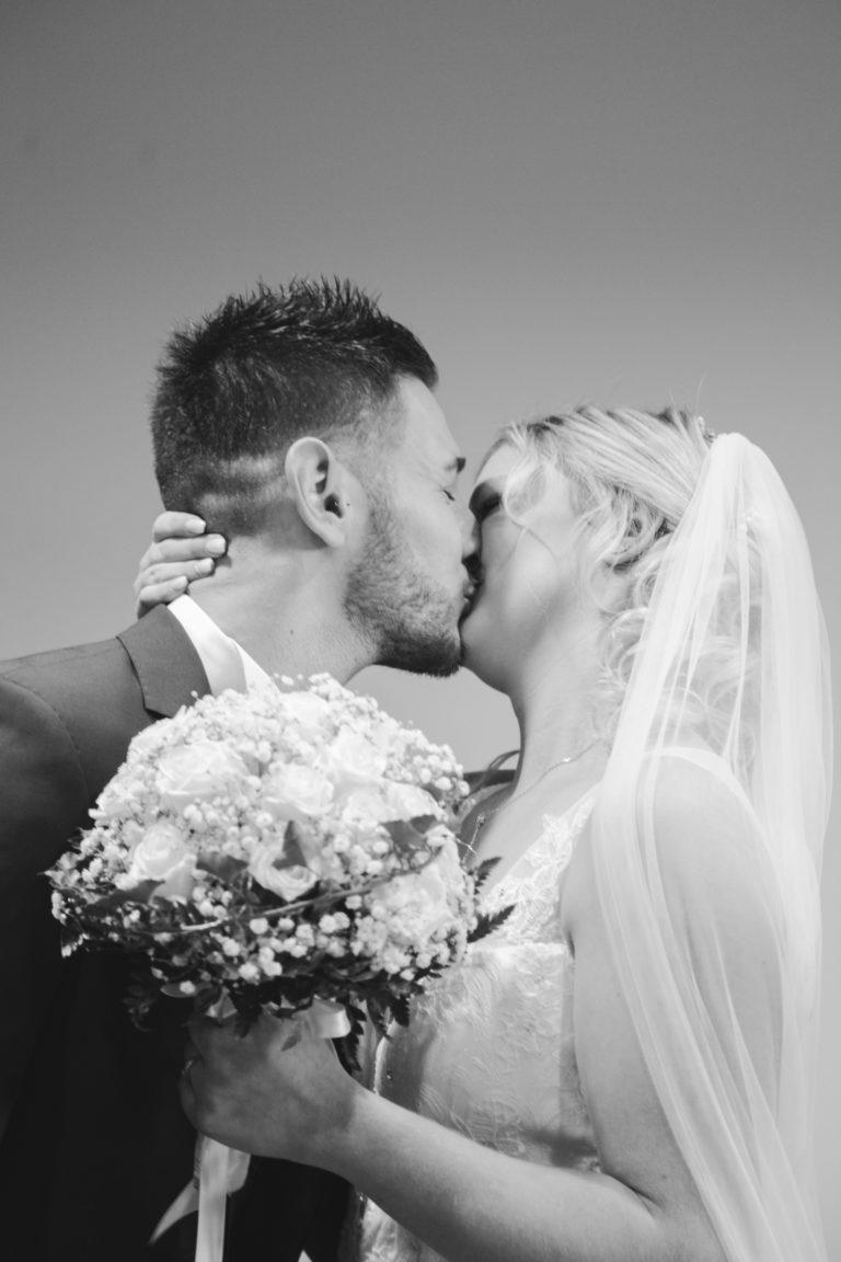 photographe mariage langon