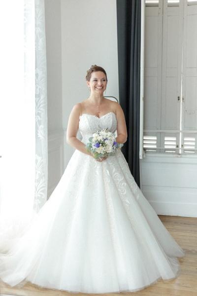 photographe mariage gironde pessac