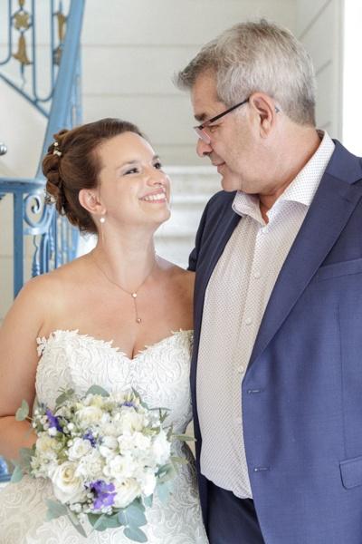 découverte mariage gironde