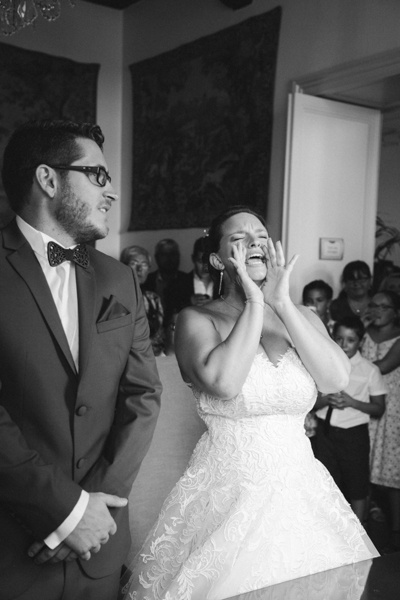 villenave d'ornon mariés