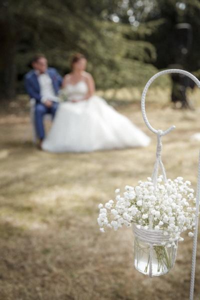 mariage floirac photo