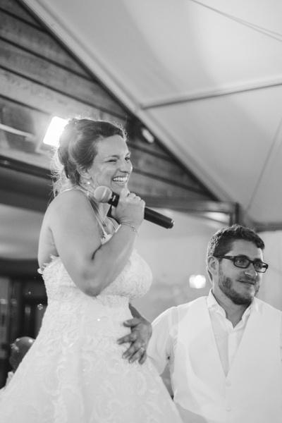 discours floirac mariage