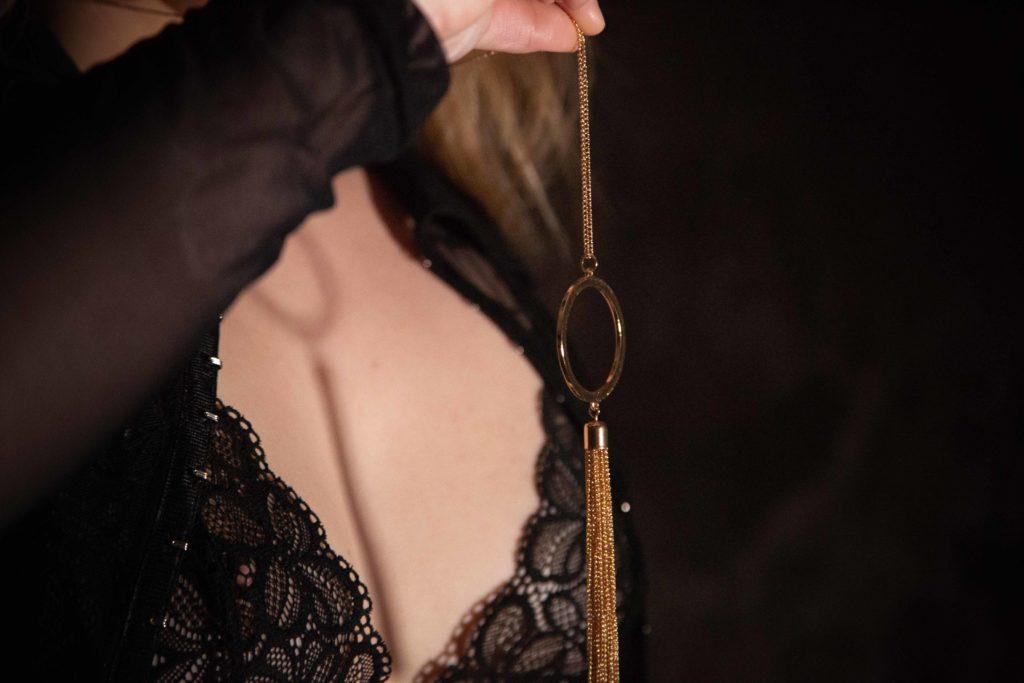 photographe boudoir gironde
